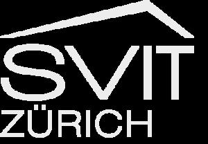 Logo SVIT Zürich