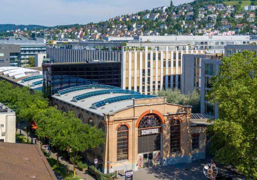 Schiffbau-Zürich--5
